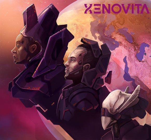 xenovita_front